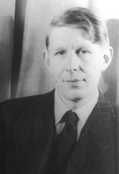 the unknown citizen analysis w h auden The permission of auden's estate the following poems are part of the auden  of w b yeats the unknown citizen september 1  w h auden society home page.
