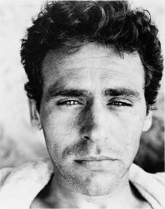 Photo of James Agee
