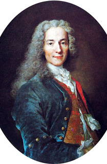 a biography of voltaire a french enlightenment writer and historian Many enlightenment writers and thinkers had stuart, ed british philosophy in the age of enlightenment a cultural history of the french enlightenment.