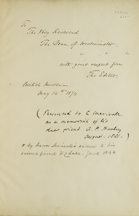 select letters of christopher columbus with other original documents relating to his four voyages to