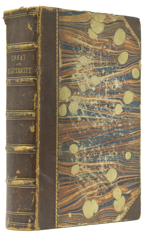 french essays nineteenth century french fiction Published: [chapel hill, university of north carolina, 1950] subjects: french  fiction  history and criticism art and literature physical description: 60 p 23 cm.