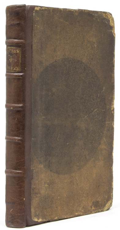 A Narrative of the Proceedings of His Majesty's Fleet in the Mediterranean, and the combined fleets of France and Spain, from the year 1741, to March 1744. ... by a sea-officer. Royal Navy, Thomas Mathews, Admiral.