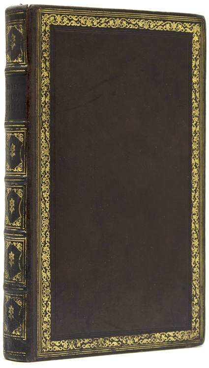 The Life of George Morland. With Remarks on his Works. George Morland, George Dawe.