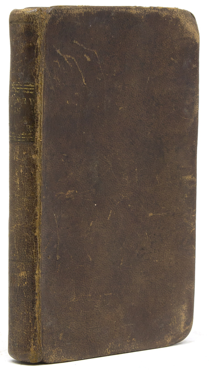 An Abridgement of Henry on Prayer. Consisting of a judicious collection of Scriptures, proper to the several parts of the Duty. With an Essay on the Nature of the Duty of Prayer. To which are annexed, Some Forms of Prayer. By a committee of the North Consociation of Hartford County. Matthew Henry.