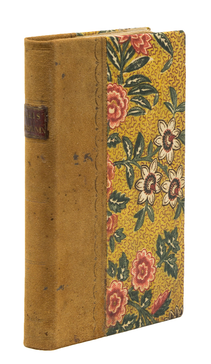 The Gardener's Pocket-calendar containing the most approved methods of cultivating the useful and ornamental plants for the kitchen-garden, flower-garden, and flowering-shrubs … To which are added, directions of what is necessary to be done in every month of the year. Thomas Ellis.