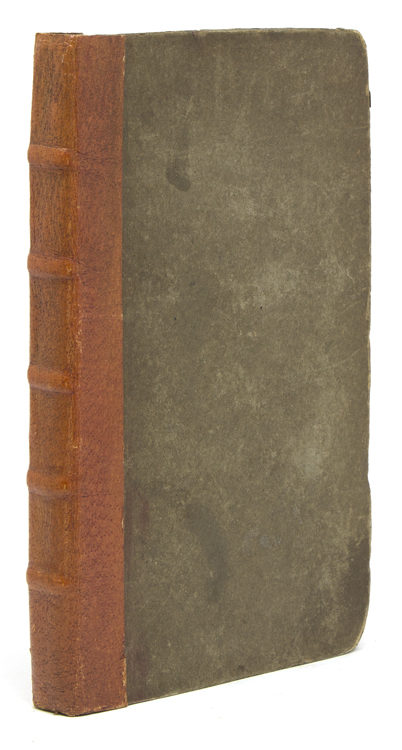 A Grammar of the English Language in a Series of Letters; intended for the use of Schools and of Young Persons in general, but more Especially for the Use of Soldiers, Sailors, Apprentices and Plough-Boys…To which are added Six Lessons intended to Prevent Statesmen from Using False Grammar and from Writing in an Awkward Manner. William Cobbett.