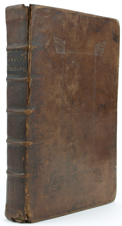 The Abridgment of the History of the Reformation of the Church of England. by Gilbert Burnet ... the Fourth Edition Corrected. Gilbert Burnet.