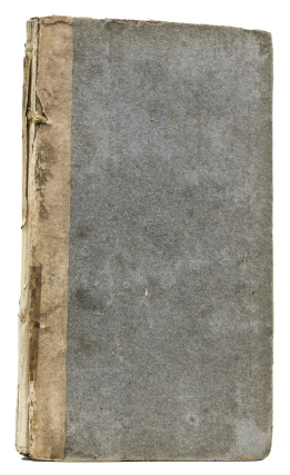 Tom Crib's Memorial to Congress. With a Preface, Notes, and Appendix. By One of the Fancy