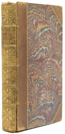Recollections of the Life of Lord Byron, from the Year 1808 to the End of 1814 ... Taken from...