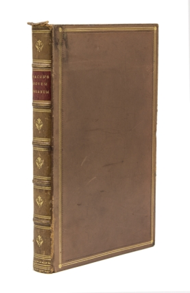 bacon civill counsel essayes francis morall oxford The essayes or counsels civill moral vol 15 of the oxford francis bacon john pitcher (ed) the essays essays or counsels civil and moral by francis bacon.