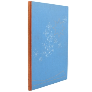 The Snow Queen. A Tale in Seven Stories. Translated by Patricia L. Conroy and Sven H. Rossel. Postscript by Erik Dal