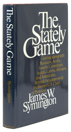 The Stately Game
