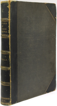 The Civil and Natural History of Jamaica. Containing 1. An accurate Description of that Island,...