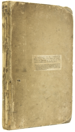 The Tour of Doctor Prosody, In Search of The Antique and The Picturesque through Scotland, The...