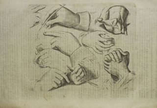 Albert Durer Revived: or, a Book of Drawing, Limning, Washing, or Coloring of Maps and Prints: and the Art of Painting, with the Names and Mixtures of Colors Used by Picture-Drawers. With Directions How to Lay and Paint Pictures Upon Glass. Or, the Young-Man's Time Well Spent