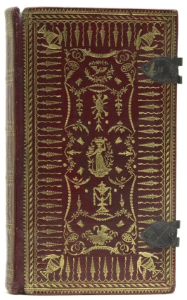 The Royal Kalendar; or Complete and Correct Annual Register for England, Scotland, Ireland, and America, for the Year 1791 … [second title:] Rider's British Merlin for … 1791