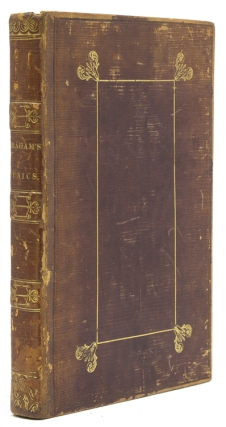 Memoirs of John Horne Tooke … also Proofs Identifying him as the Author of the celebrated...
