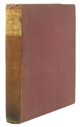 An Account of Sa-Go-Ye-Wat-Ha or Red Jacket and His People, 1750-1830. J. Niles Hubbard.