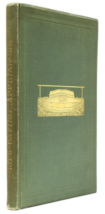 History of Life-Saving Appliances, and Military and Naval Constructions, Invented and Manufactured by Joseph Francis…