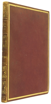 Present State of the Law. The Speech in the House of Commons, on Thursday, Ferburary 7, 1828, on his Motion, that an Humble Address be presented to His Majesty praying that he will graciously be pleased to issue a Commission for inquring into the Defects occasioned by Time and otherwise in the Laws of this Realm, and into the Measures necessary for removing the Same. Henry Brougham, Lord, M. P, Esq.