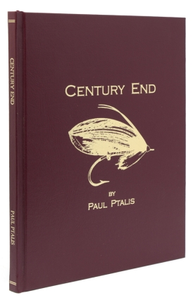 Century End. Some Originals, Some Traditionals, Some Observations