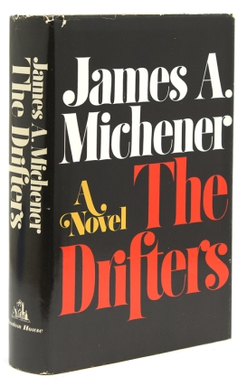 The Drifters. James A. Michener
