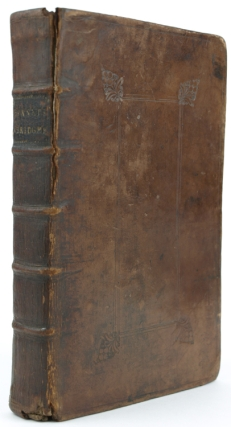 The Abridgment of the History of the Reformation of the Church of England. by Gilbert Burnet ......