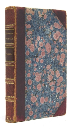 A Catalogue of the Library of the Late John Duke of Roxburghe, arranged by G. and W. Nicol, Booksellers to His Majesty, Pall-Mall; which will be sold at Auction at His Grace's residence in St. James Square, on Monday, 18th May, 1812, and the Forty-one following Days ... by Robert Evans Bookseller, Pall-Mall...WITH: A Supplement to the Catalogue...The Books May be viewed at the Sale AND WITH: The Prices. Roxburghe Sale, John Ker, 3rd Duke of Roxburghe.