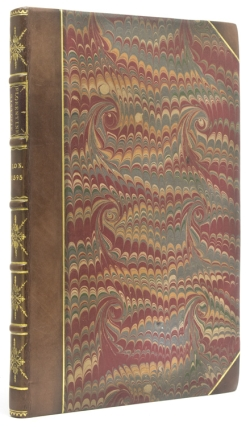 The Florentine Historie. Written in the Italian Tongue by Nicholo Macchiavelli, citizen and Secretarie of Florence. And Translated into English by T. B. Esquire