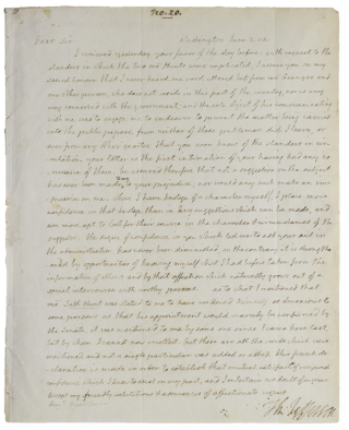 "23 original drawings, mostly signed (""Valenti Angelo""), for Nathaniel Hawthorne's THE HOUSE OF..."