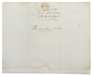 """23 original drawings, mostly signed (""""Valenti Angelo""""), for Nathaniel Hawthorne's THE HOUSE OF SEVEN GABLES"""