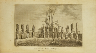 An Authentic Narrative of a Voyage Performed by Captain Cook and Captain Clerke, in His Majesty's Ships Resolution and Discovery, during the Years 1776, 1777, 1778, 1779, and 1780