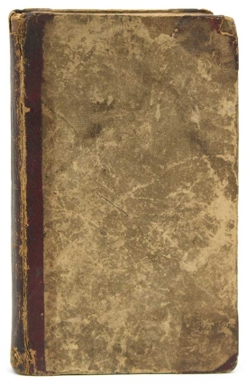 An Abridgment of the New Robinson Crusoe; An Instructive and Entertaining History, for the Use of...