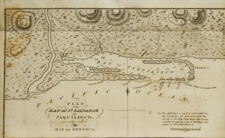 A Statistical History of the Kindom of Guatemala, in Spanish America