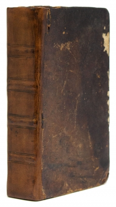 The Young Clerk's Vade mecum: or, Compleat law-tutor. Being a useful collection of a great...