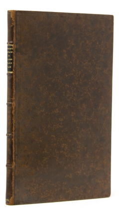 Mr. Johnson's Preface to His Edition of Shakespear's Plays. Samuel Johnson