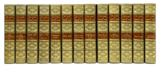 The Works of Charles Reade, D.C.L. Library Edition. Charles Reade