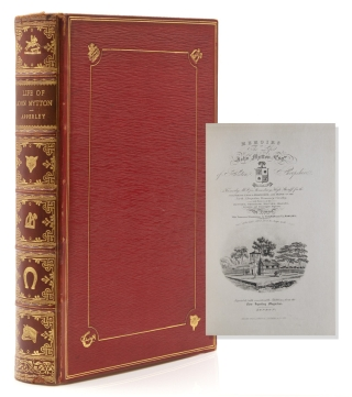 Memoirs of the Life of John Mytton. Charles James Apperley