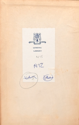 Leaves from the Records of St. Hubert's Club; or, Reminiscences of Sporting Expeditions in Many Lands
