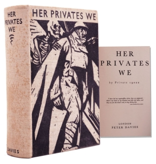Her Private We by Private 19022