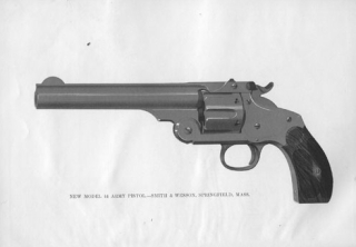 American Inventions and Improvements in Breech-Loading Small Arms, Heavy Ordinance, Machine Guns,...